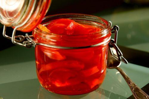 Варенье из айвы в мультиварке - пошаговый рецепт с фото: как приготовить